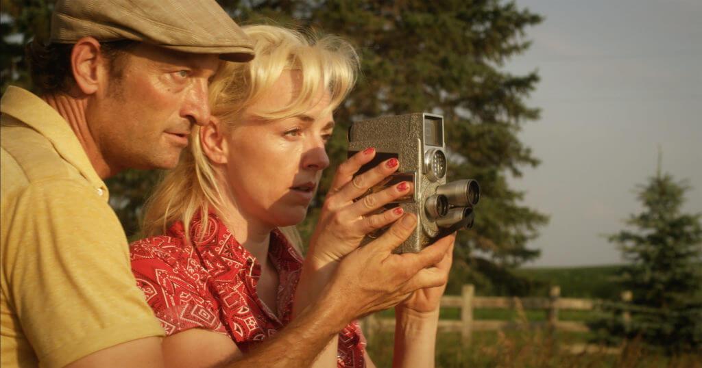 wild-prarie-rose_moviemakingatmagichour-_rose-tara-samuel-and-james-troy-kotsur